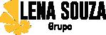 Lena Souza Logotipo